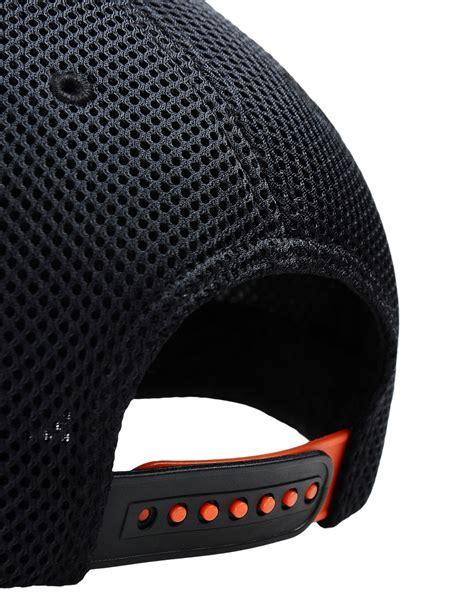 Topi Trucker Adidas 14 y 3 trucker cap for adidas y 3 official store