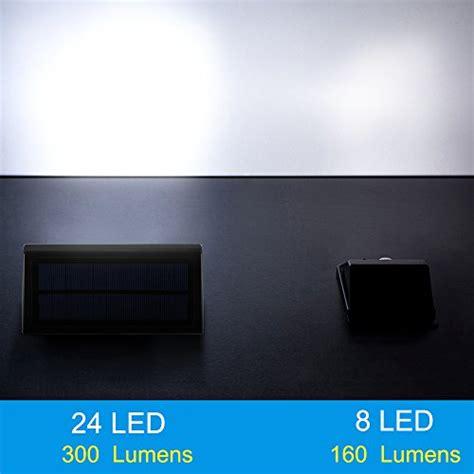 solar energy lights solar lights amir solar powered motion sensor light