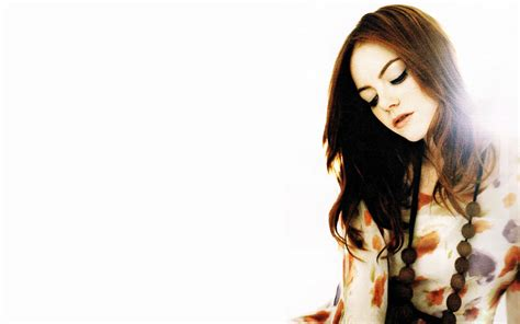 emma stone hd photos emma stone hd wallpapers pictures images