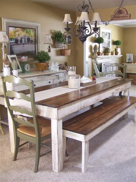 kitchen table bench seat with back bench seat kitchen