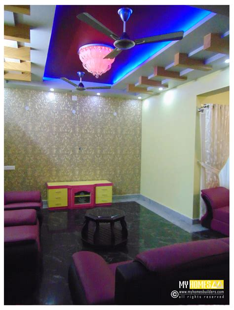 kerala home design interior living room kerala living room designs interior for home house in india