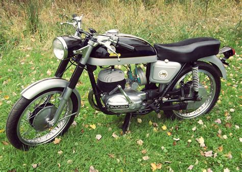 ebay motorcycles ebay motors motorcycles www imgkid com the image kid