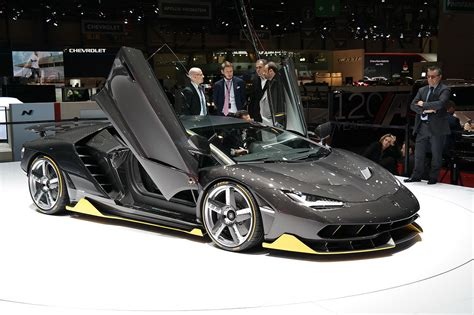 Lamborghini Zentorno Preis by The Evolution Of Your Favourite Car Brands Chipsaway