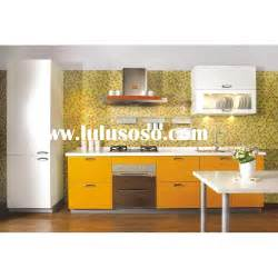 Kitchen Cabinet Designs For Small Spaces Kitchen Cabinet Small Space Afreakatheart