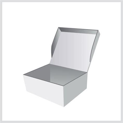 Paper Lunch Box Lunch Box Uk Xl 5 Sekat Tebal Foodgrade Murah lunch boxes