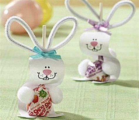 Easter Paper Craft Ideas - 69 simply adorable easter craft ideas easter easter