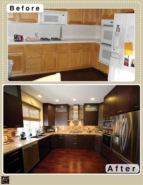 orange county kitchen cabinets orange county kitchen remodeling at a plus kitchens