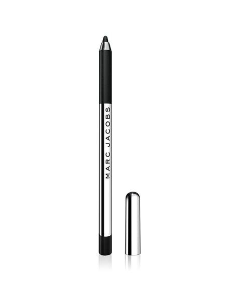 Eyeliner Marc how to get that look from marc summer 2018 fashion show per my