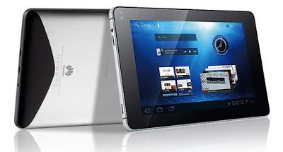 Tablet Huawei Paling Murah 5 tablet android harga murah fitur spesifikasi premium teknogala