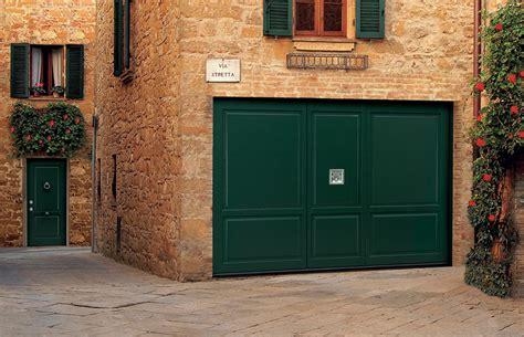 Big Garage Door Garage Door Collection Silvelox Big Garage Doors