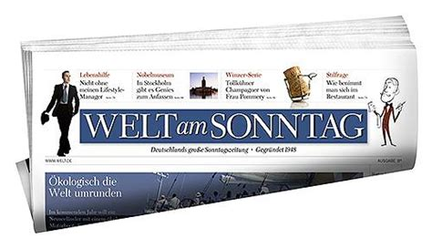 am sonntag home www caffemartella it