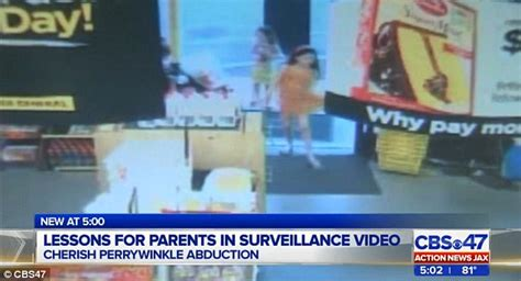 video shows last moments of 8 year old cherish perrywinkle video shows last moments of 8 year old cherish perrywinkle
