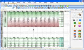 Free Online Spreadsheet Software Ssuite Technology Blog Ssuite Free Office Software