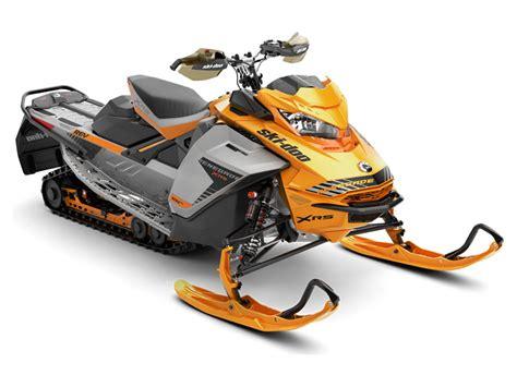 Chameleon 6 Orange Silver Lifetime Waranty 1 2019 ski doo renegade x rs 850 e tec cobra 1 6 snowmobiles fond du lac wisconsin