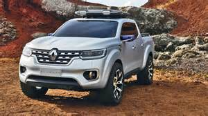 Renault Nissan Wiki Mercedes X Class The 3 Point Up Will Be