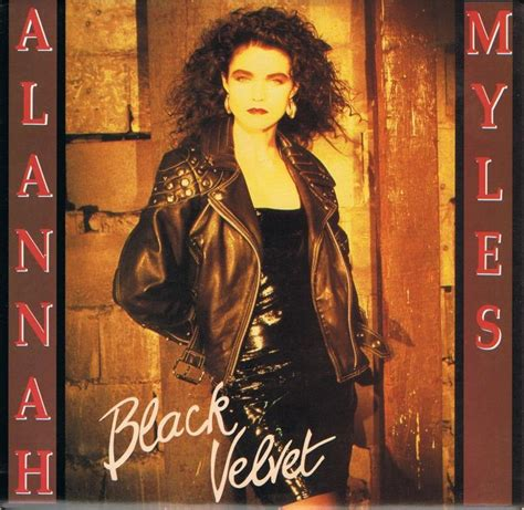 alannah myles black velvet 65 best images about alannah myles on