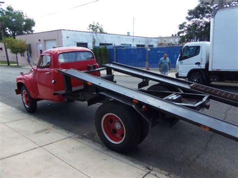 wtf overloaded hauler 3 car trailer 5th wheel crazy under r truck car hauler craigslist autos post
