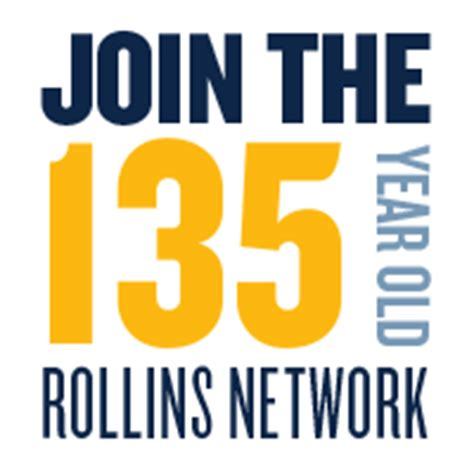Rollins Mba Application Deadline by Admissions Aid Rollins College Winter Park Fl