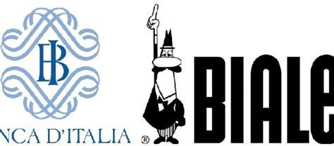 Assunzione Banca by Concorso Banca D Italia E Assunzioni Della Bialetti Le