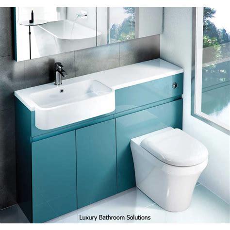 bathroom flush d300 luxury designer 600 back to wall toilet cabinet