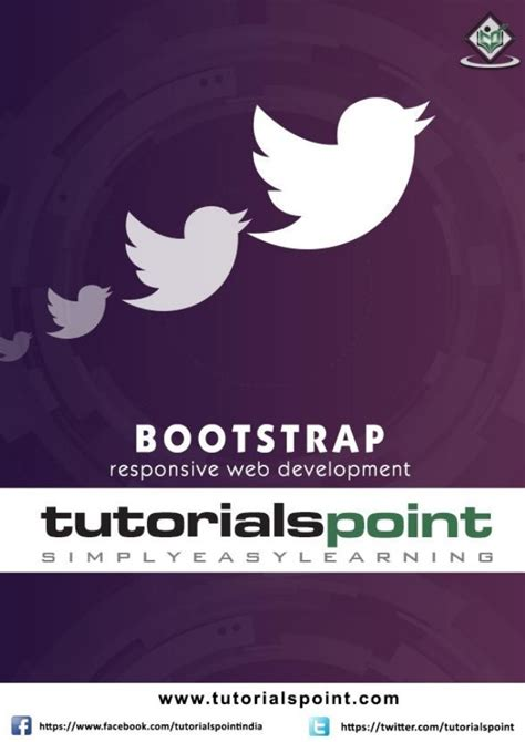 bootstrap tutorial machine learning bootstrap tutorial