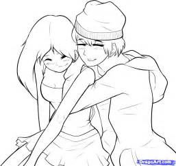 anime and boy coloring pages anime boy and coloring pages cooloring