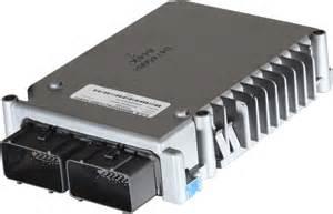 1996 dodge neon pcm ecm ecu engine computer