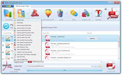 corel format converter coreldraw cdr viewer portable