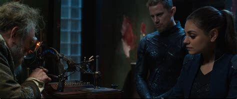 jupiter ascending arabic subtitle download jupiter ascending 2015 720p hq ac3 dd5 1 externe