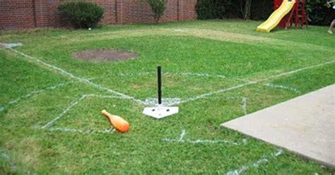 baseball backyard backyard baseball field kiddos pinterest backyard
