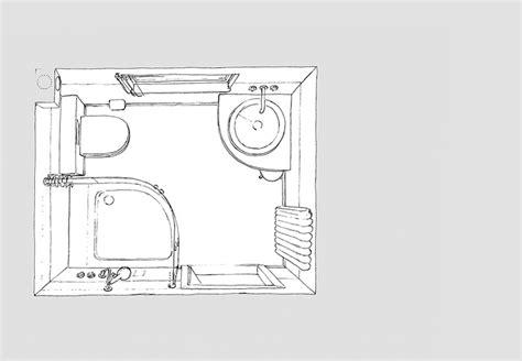 Badezimmer Zeichnen by Grundriss Zeichnen Zimmer 225146 Neuesten Ideen F 252 R Die