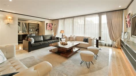 london appartments for sale apartment sold in 199 knightsbridge london sw7