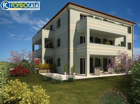 appartamenti vendita liguria appartamento in vendita a pietra ligure codice f12 818