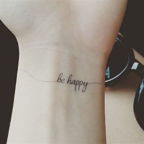 best 20 wrist tattoos for women ideas on pinterest