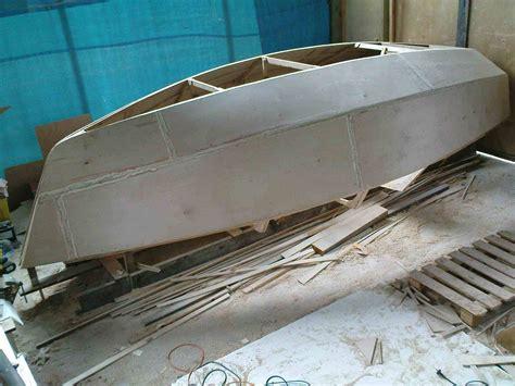 setka b i b a janusz maderski jachty budowa konstrukcje - Jacht Setka