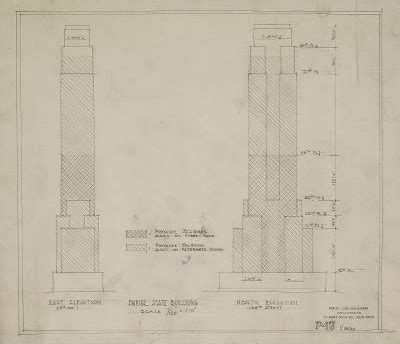 architectural blueprints for sale heks suggests a way forward on the ks bomb argument