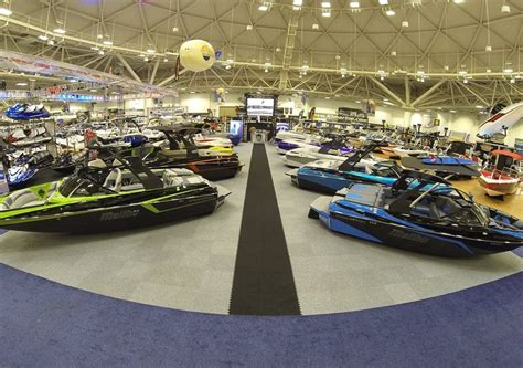 progressive insurance minneapolis boat show progressive minneapolis boat show january 24 27 2019