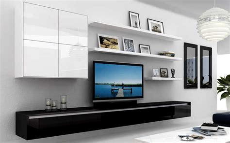 Tv Shelf Design | furniture great tv shelves design choosing the best tv