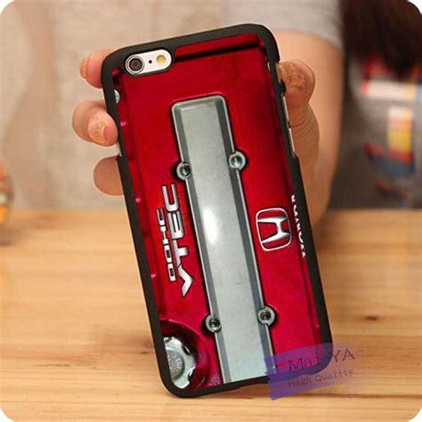 C0194 Engine For Iphone 4 4s 5 5s 6 6s 6 6 S купить чехол для для мобильных телефонов maiya honda jdm