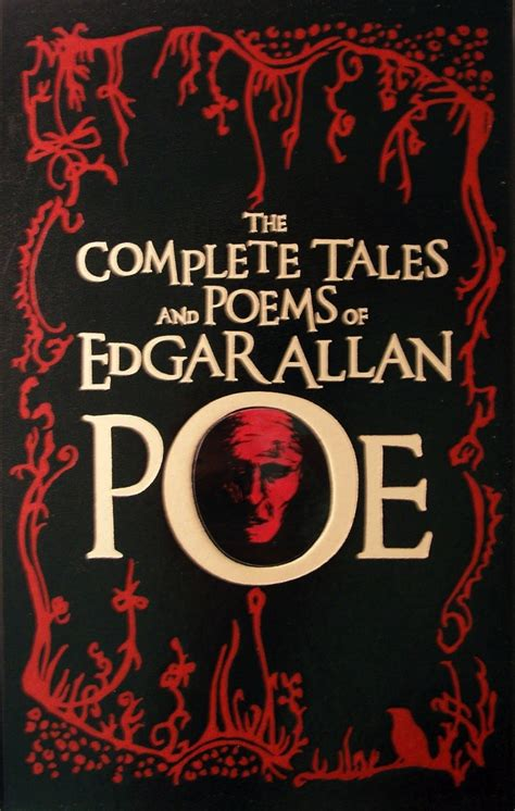 a by edgar allan poe the haunted of ligeia rotten ink
