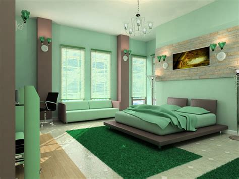what is the best color for a bedroom best bedroom color choices furnish burnish