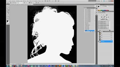tutorial photoshop cs5 nederlands adobe photoshop cs5 gebruik maken van kanalen en het