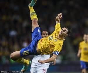 best goals zlatan ibrahimovic choose your best goal of 2013 from zlatan neymar and