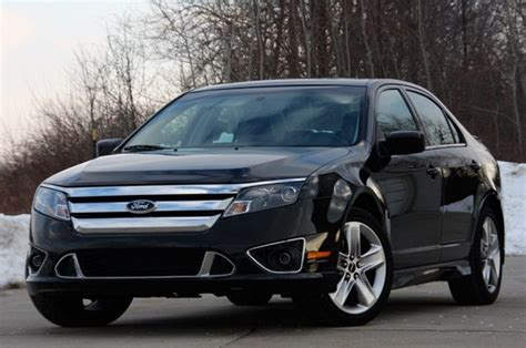 2010 ford fusion issues ford fusion mercury milan recalled fuel tank issue