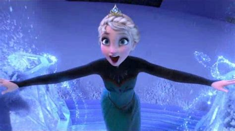 frozen film and songs oscar nominated songs with familiar composers the new