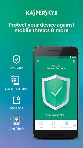 kaspersky mobile security premium apk kaspersky security for android kaspersky security apk appvn android