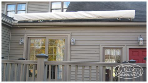 retractable awning accessories retractable awning accessories 28 images features diy