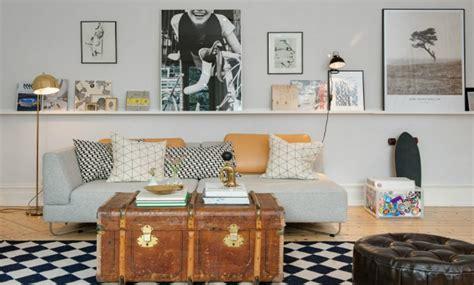 decorar dormitorio juvenil con poco dinero 10 ideas para decorar habitaci 243 n con poco dinero