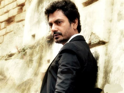 Nawazuddin Siddiqui Movies, News, Songs & Images ...