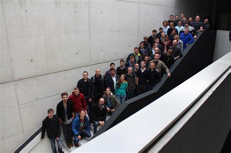 Studieren Bei Audi by Berufsbegleitend Studieren Technische Hochschule Ingolstadt